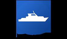Barge de Mayotte